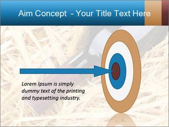 0000073494 PowerPoint Template - Slide 83