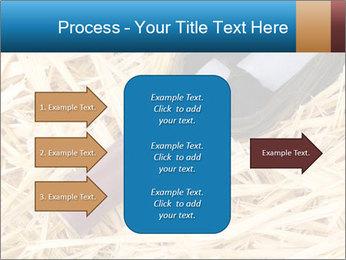 0000073494 PowerPoint Template - Slide 85