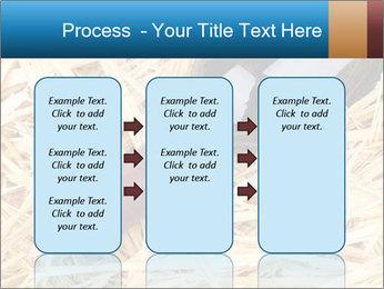 0000073494 PowerPoint Template - Slide 86