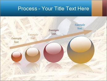0000073494 PowerPoint Template - Slide 87
