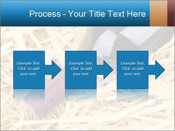 0000073494 PowerPoint Template - Slide 88
