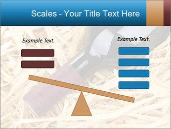 0000073494 PowerPoint Template - Slide 89