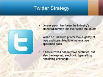 0000073494 PowerPoint Template - Slide 9