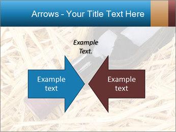 0000073494 PowerPoint Template - Slide 90