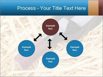 0000073494 PowerPoint Template - Slide 91