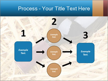 0000073494 PowerPoint Template - Slide 92