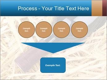 0000073494 PowerPoint Template - Slide 93