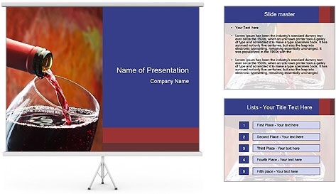 0000073495 PowerPoint Template