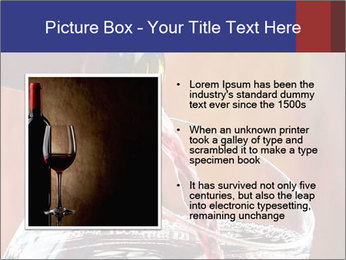 0000073495 PowerPoint Template - Slide 13