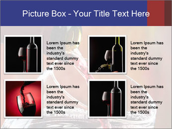 0000073495 PowerPoint Template - Slide 14