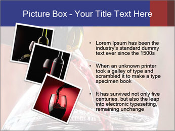 0000073495 PowerPoint Template - Slide 17