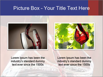 0000073495 PowerPoint Template - Slide 18