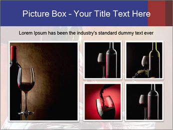 0000073495 PowerPoint Template - Slide 19