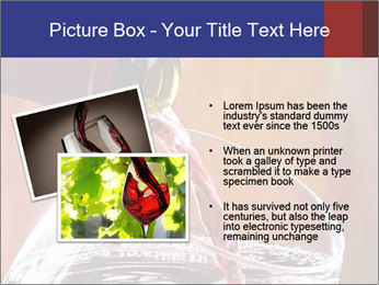0000073495 PowerPoint Template - Slide 20