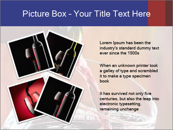 0000073495 PowerPoint Template - Slide 23