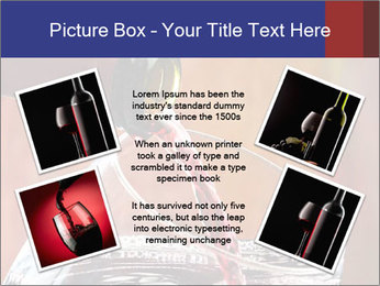 0000073495 PowerPoint Template - Slide 24