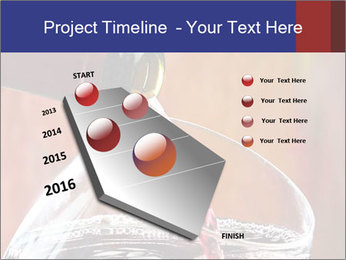 0000073495 PowerPoint Template - Slide 26