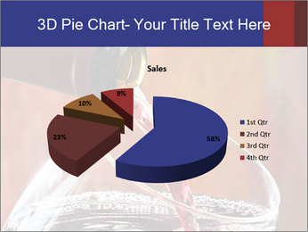 0000073495 PowerPoint Template - Slide 35