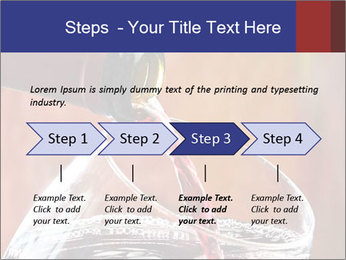 0000073495 PowerPoint Template - Slide 4