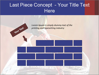 0000073495 PowerPoint Template - Slide 46