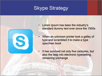 0000073495 PowerPoint Template - Slide 8