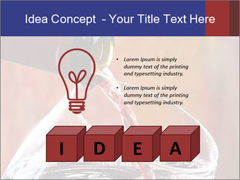 0000073495 PowerPoint Template - Slide 80