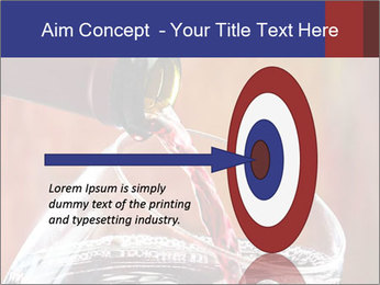 0000073495 PowerPoint Template - Slide 83