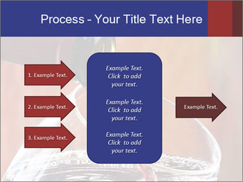 0000073495 PowerPoint Template - Slide 85