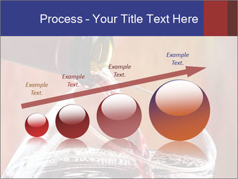 0000073495 PowerPoint Template - Slide 87