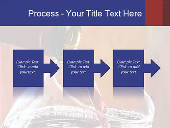 0000073495 PowerPoint Template - Slide 88