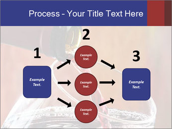 0000073495 PowerPoint Template - Slide 92