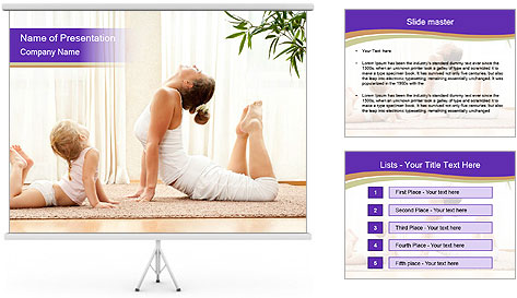 0000073496 PowerPoint Template