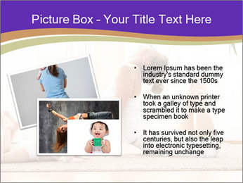0000073496 PowerPoint Templates - Slide 20