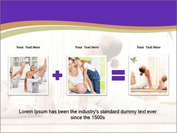 0000073496 PowerPoint Templates - Slide 22