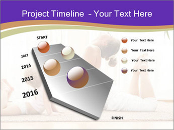 0000073496 PowerPoint Templates - Slide 26