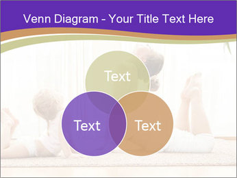 0000073496 PowerPoint Templates - Slide 33