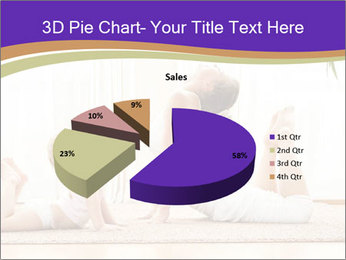 0000073496 PowerPoint Templates - Slide 35