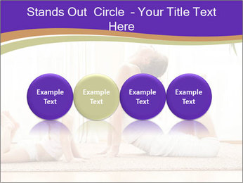 0000073496 PowerPoint Templates - Slide 76