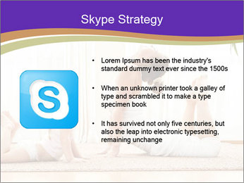0000073496 PowerPoint Templates - Slide 8