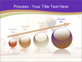 0000073496 PowerPoint Templates - Slide 87