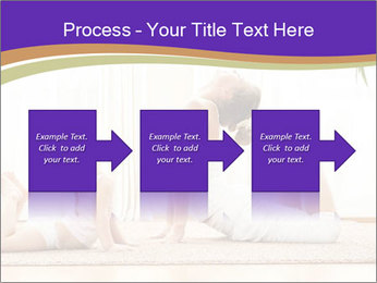 0000073496 PowerPoint Templates - Slide 88