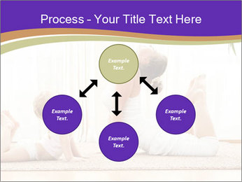 0000073496 PowerPoint Templates - Slide 91
