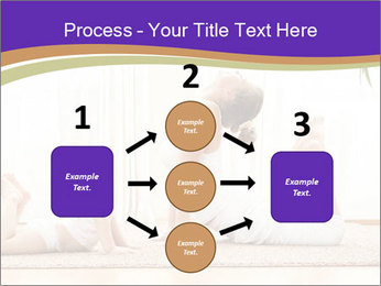0000073496 PowerPoint Templates - Slide 92