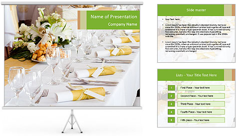 0000073497 PowerPoint Template