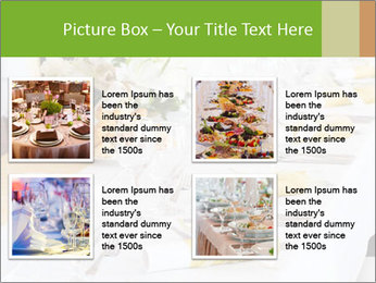 0000073497 PowerPoint Template - Slide 14