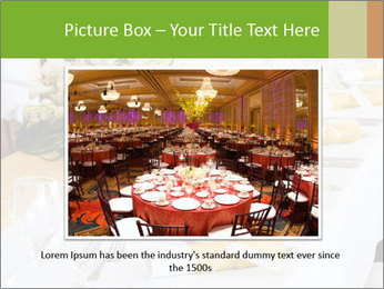 0000073497 PowerPoint Template - Slide 15