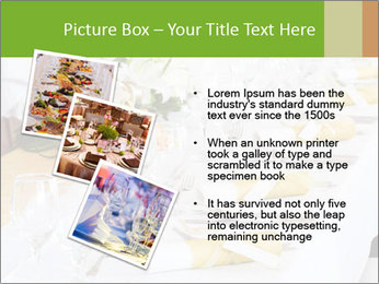 0000073497 PowerPoint Template - Slide 17