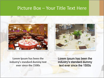 0000073497 PowerPoint Template - Slide 18
