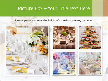 0000073497 PowerPoint Template - Slide 19