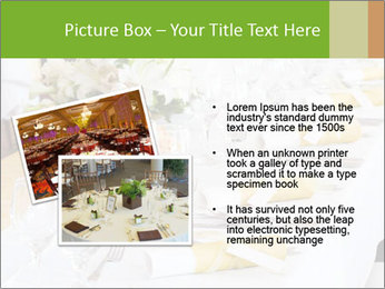0000073497 PowerPoint Template - Slide 20